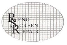 Reno Screen Repair