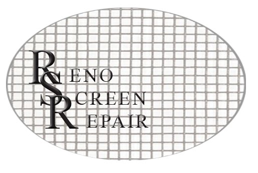 Reno Screen Repair