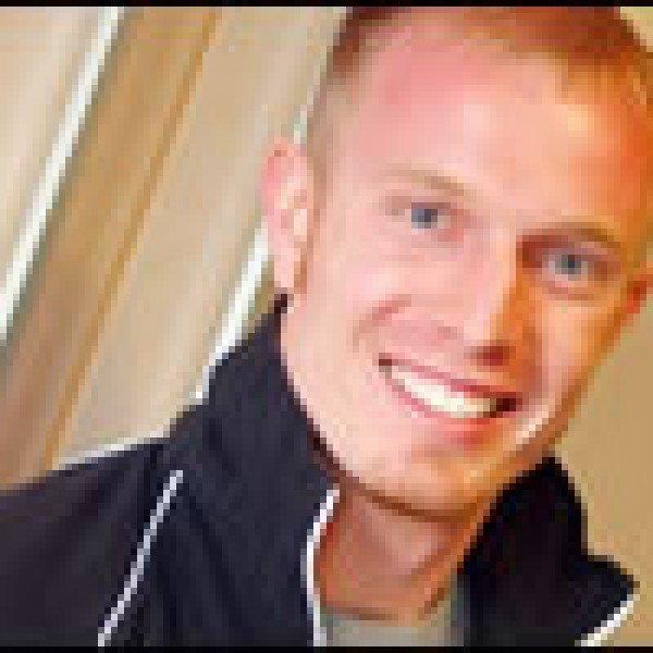 Matt Ryan Mobile DJ Entertainment