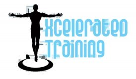 Xcelerated Training