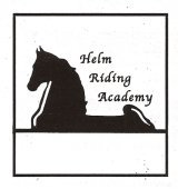 Helm Riding Academy