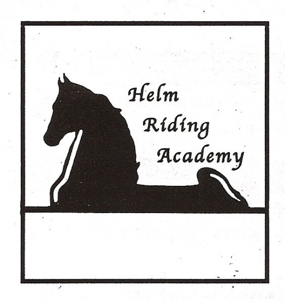 Helm Riding Academy