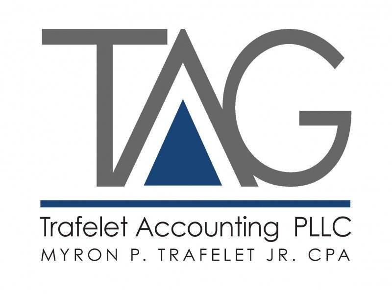 Trafelet Accounting PLLC