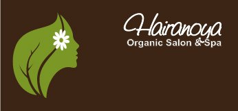 Hairanoya Organic Salon & Spa