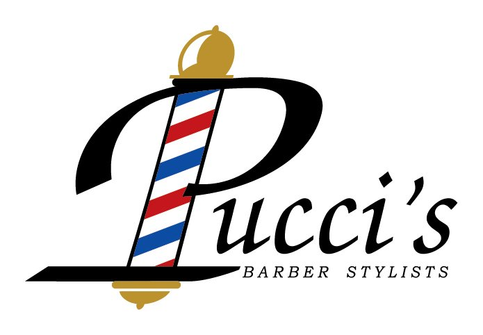 Pucci's Barber Stylists