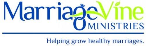 MarriageVine Ministries