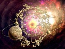 Celestial Consultations by Suzie