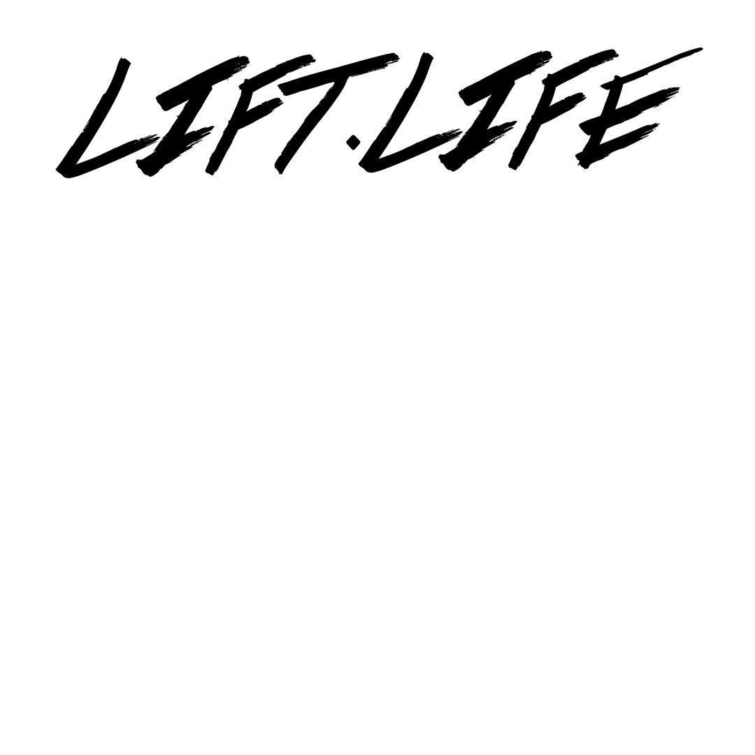 Lift.Life Fitness