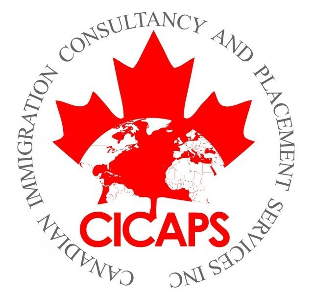 Canadian Immigration Consultancy and Placement Services (CICAPS) Inc.