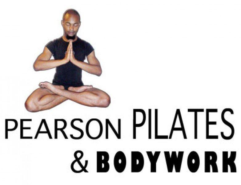 Pearson Pilates & Bodywork