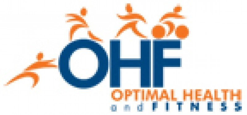 Optimal Health and Fitness