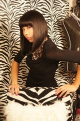 My Little Secrets Hair And Wig Boutique
