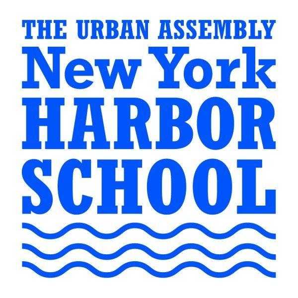 New York Harbor School