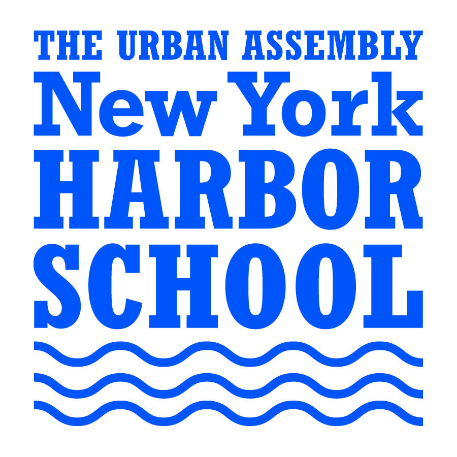 New York Harbor School Appointment Scheduling Snapappointments