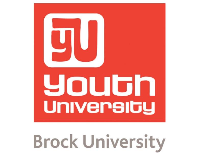 Youth University