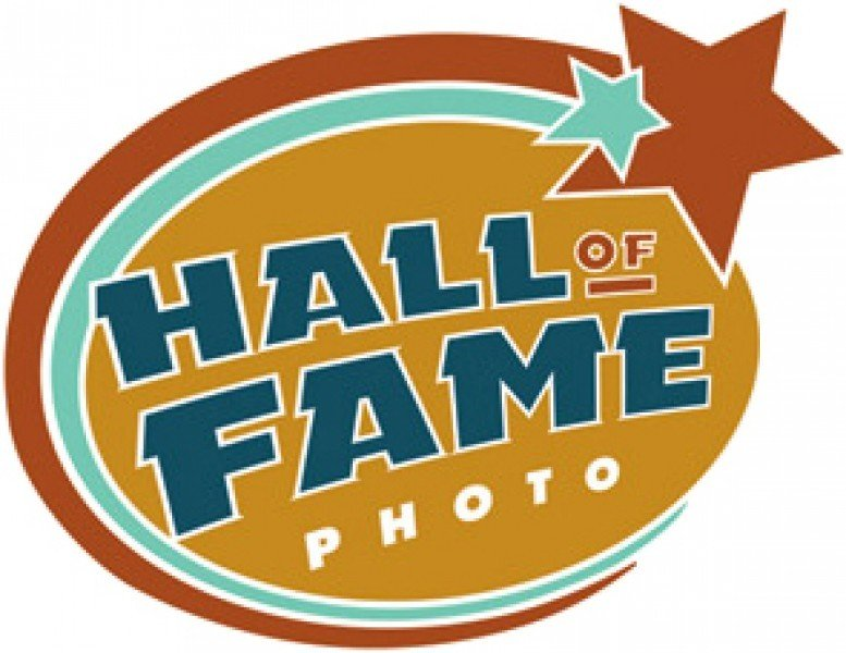 Hall of Fame Photo