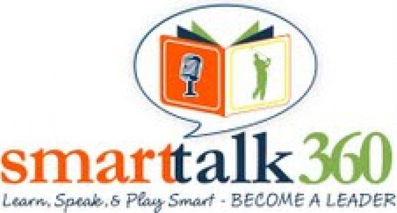 Smart Talk 360