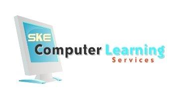 SKE Computer Learning Services