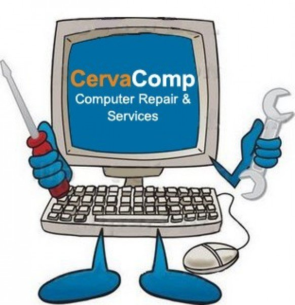 CervaComp