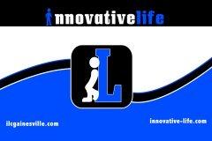 Innovative Life