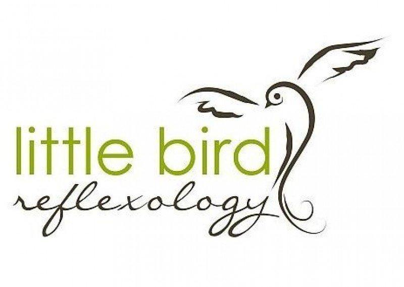 Little Bird Reflexology