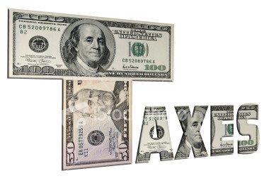 Chapa Accounting & Income Tax