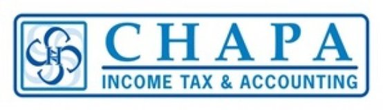 Chapa Accounting & Income Tax