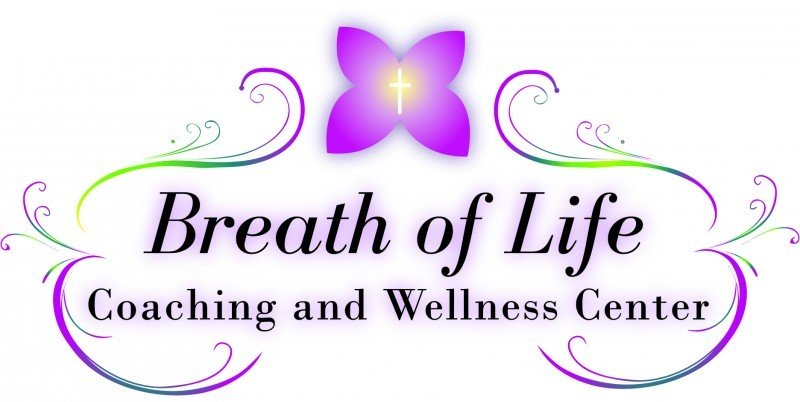 Breath of Life Coaching & Wellness Center