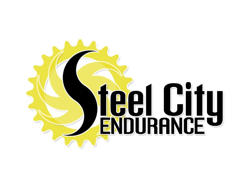 Steel City Endurance, LTD