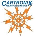 Cartronix Car Audio & Mobile Electronics