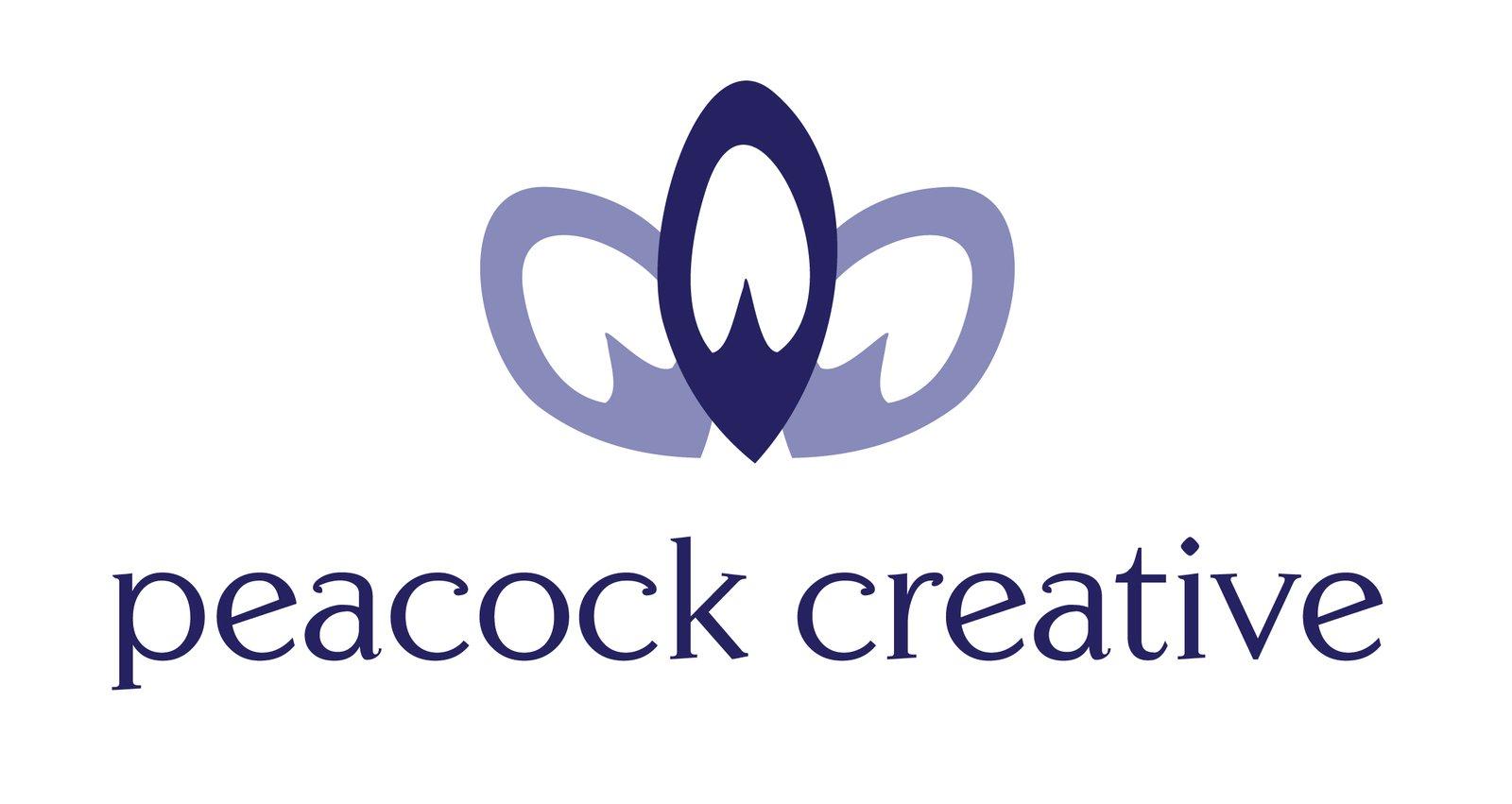 Peacock Creative Services