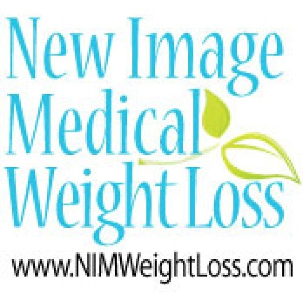 New Image Medical Weight Loss