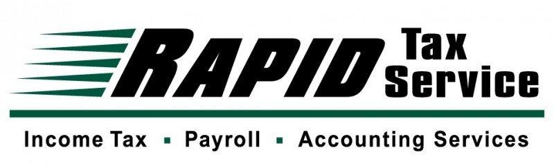 Rapid Tax Service