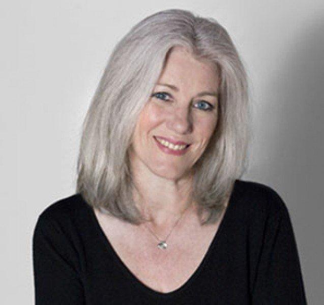 Cathy Towle - Psychic Medium
