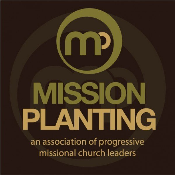 MissionPlanting Consulting