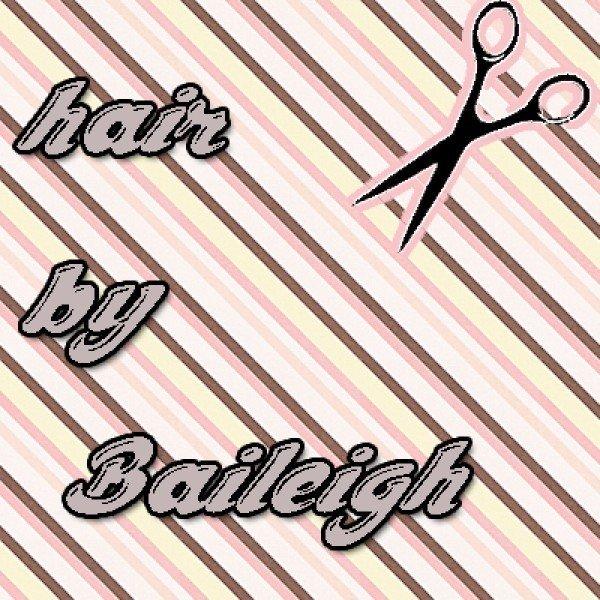 Hair By Baileigh
