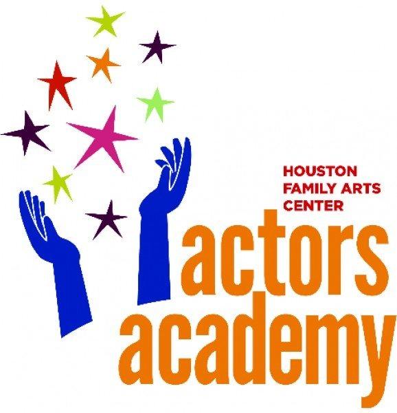 HFAC Actors Academy Voice Lessons