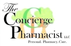 The Concierge Pharmacist, LLC