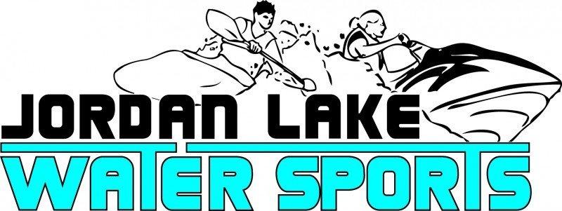 Jordan Lake Water Sports