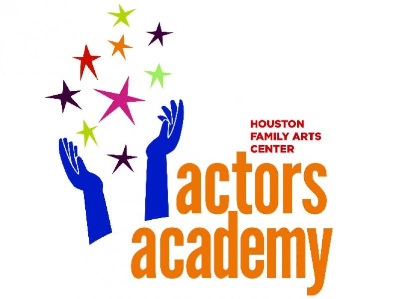HFAC Actors Academy Coaching