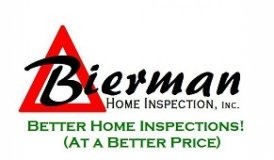Bierman Home Inspection, Inc.