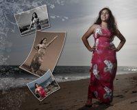 PalaciosPhoto.com