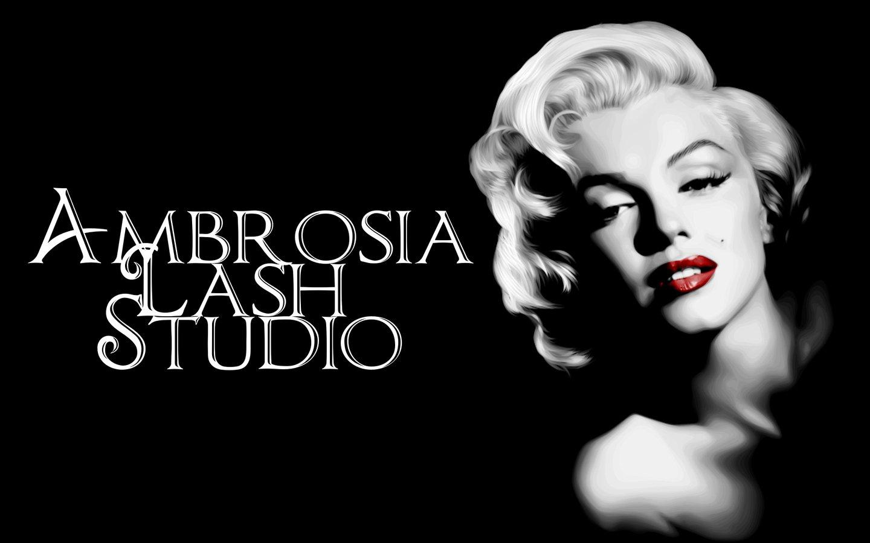 Ambrosia Lash Studio