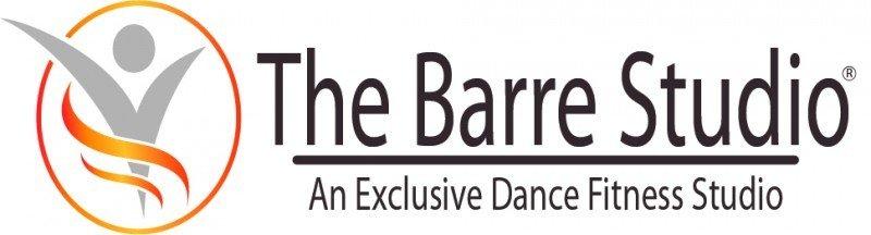 The Barre Studio