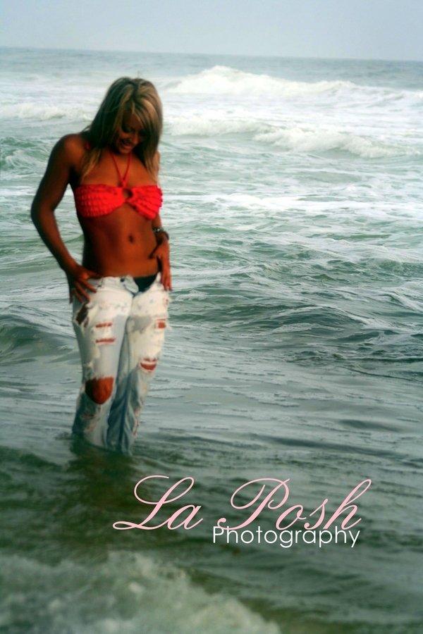 La Posh Photography