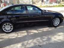 Prestige MobiShine Detail Solutions