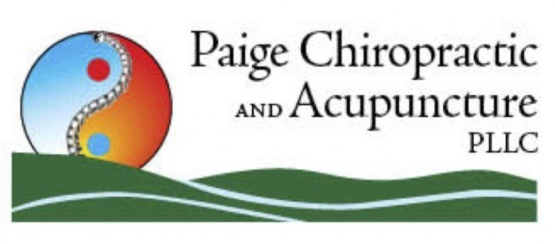 Paige Chiropractic & Acupuncture