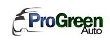 Pro Green Auto