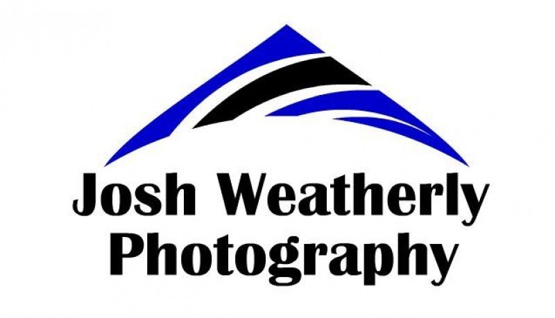 Josh Weatherly Photography