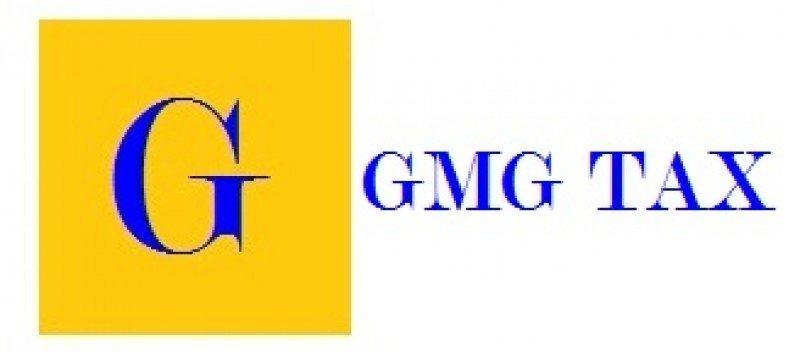 GMG TAX